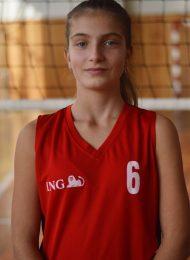 Jasmína Šakrozi