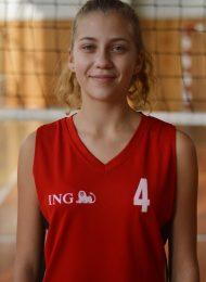 Sofia ŠImončíková