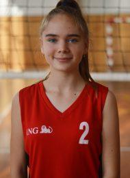 Katarína Mlynáriková