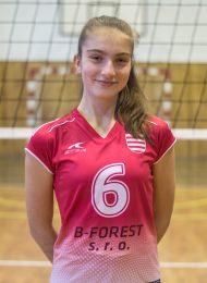 Jasmína Šarközi