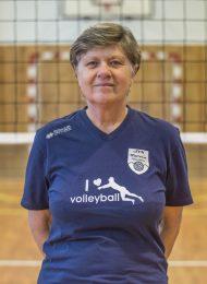 Beata Kvaltínyová