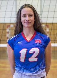 Nina Dobrotová