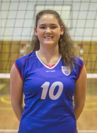 Lucia Holčíková