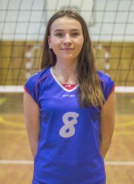 Michaela Kaliská