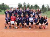 Slovenský pohár starších žiačok a žiakov 2019